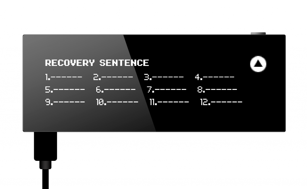 confirm-recovery-sentence-1024×631